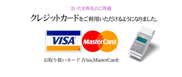 index_r2_c1